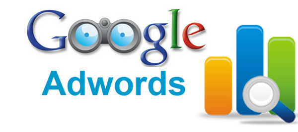 google-adwords-site